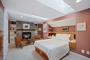 Osprey Nest Room (3)